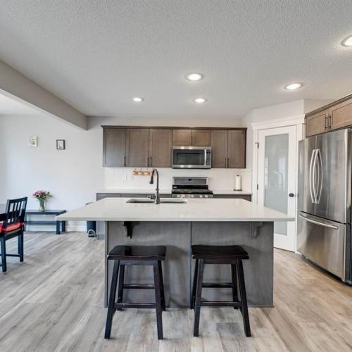 158-street-sw-glenridding-heights-edmonton-08 at 1039 158 Street Sw, Glenridding Heights, Edmonton