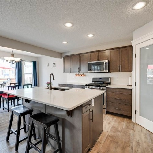 158-street-sw-glenridding-heights-edmonton-09 at 1039 158 Street Sw, Glenridding Heights, Edmonton