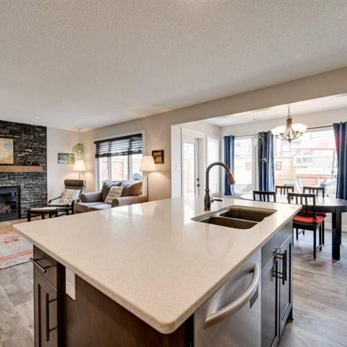 158-street-sw-glenridding-heights-edmonton-10 at 1039 158 Street Sw, Glenridding Heights, Edmonton