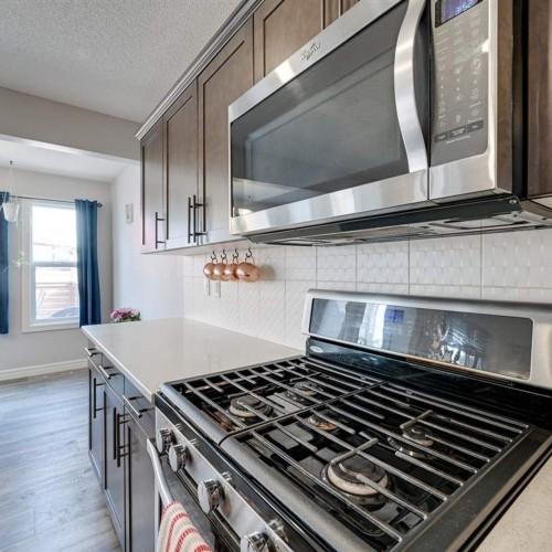 158-street-sw-glenridding-heights-edmonton-12 at 1039 158 Street Sw, Glenridding Heights, Edmonton