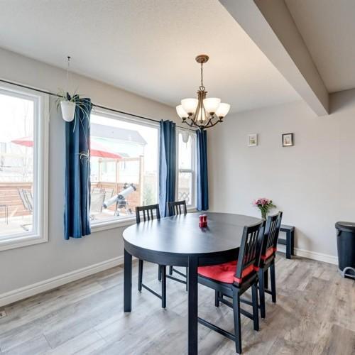 158-street-sw-glenridding-heights-edmonton-13 at 1039 158 Street Sw, Glenridding Heights, Edmonton