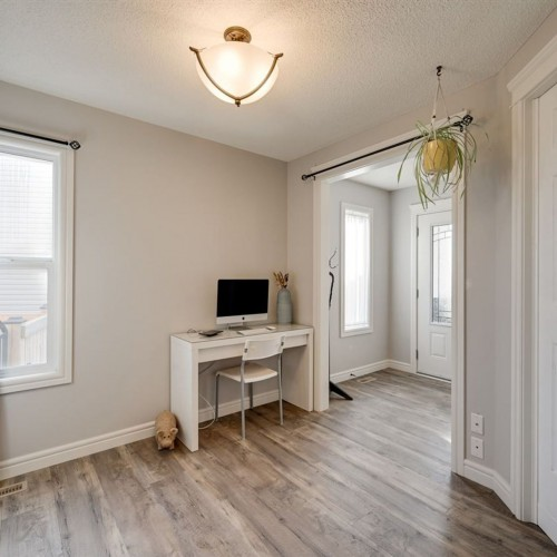 158-street-sw-glenridding-heights-edmonton-16 at 1039 158 Street Sw, Glenridding Heights, Edmonton
