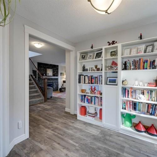 158-street-sw-glenridding-heights-edmonton-17 at 1039 158 Street Sw, Glenridding Heights, Edmonton