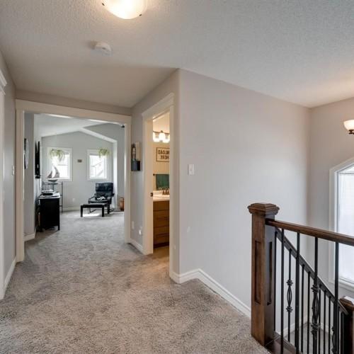 158-street-sw-glenridding-heights-edmonton-19 at 1039 158 Street Sw, Glenridding Heights, Edmonton
