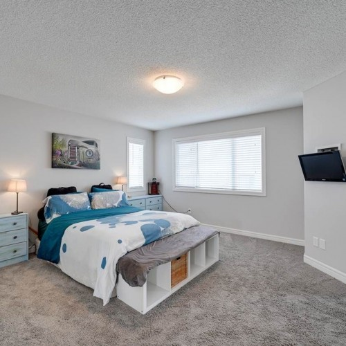 158-street-sw-glenridding-heights-edmonton-22 at 1039 158 Street Sw, Glenridding Heights, Edmonton