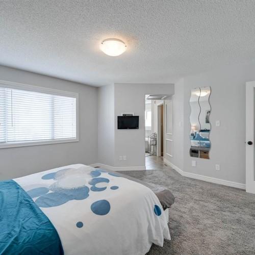158-street-sw-glenridding-heights-edmonton-24 at 1039 158 Street Sw, Glenridding Heights, Edmonton