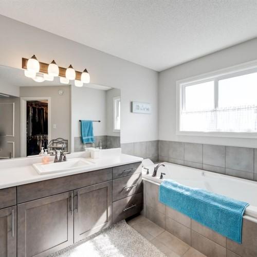 158-street-sw-glenridding-heights-edmonton-25 at 1039 158 Street Sw, Glenridding Heights, Edmonton