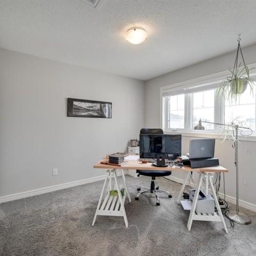 158-street-sw-glenridding-heights-edmonton-27 at 1039 158 Street Sw, Glenridding Heights, Edmonton