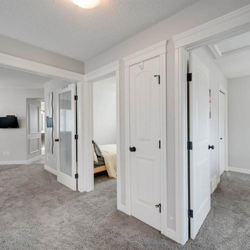 158-street-sw-glenridding-heights-edmonton-30 at 1039 158 Street Sw, Glenridding Heights, Edmonton