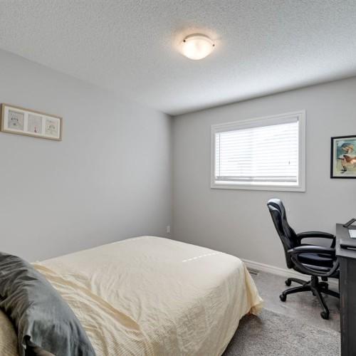 158-street-sw-glenridding-heights-edmonton-31 at 1039 158 Street Sw, Glenridding Heights, Edmonton