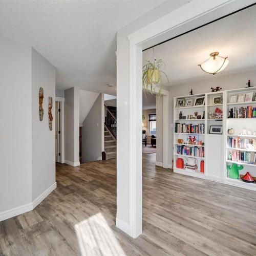 158-street-sw-glenridding-heights-edmonton-33 at 1039 158 Street Sw, Glenridding Heights, Edmonton