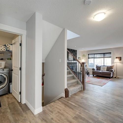 158-street-sw-glenridding-heights-edmonton-35 at 1039 158 Street Sw, Glenridding Heights, Edmonton