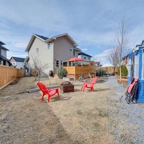 158-street-sw-glenridding-heights-edmonton-39 at 1039 158 Street Sw, Glenridding Heights, Edmonton