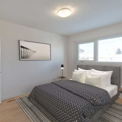 12708-95a-street-killarney-edmonton-10 at 12708 95a Street, Killarney, Edmonton