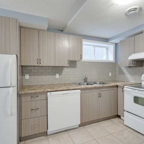 12708-95a-street-killarney-edmonton-14 at 12708 95a Street, Killarney, Edmonton