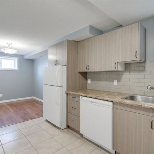 12708-95a-street-killarney-edmonton-15 at 12708 95a Street, Killarney, Edmonton