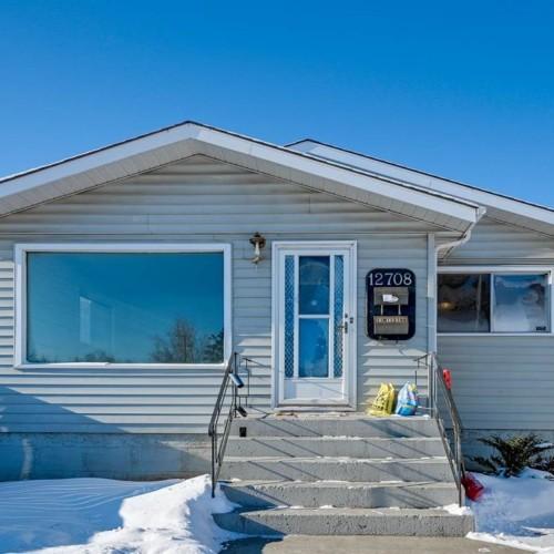 12708-95a-street-killarney-edmonton-22 at 12708 95a Street, Killarney, Edmonton