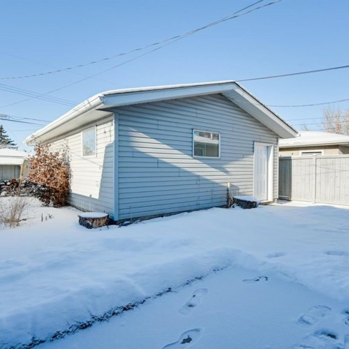 12708-95a-street-killarney-edmonton-23 at 12708 95a Street, Killarney, Edmonton