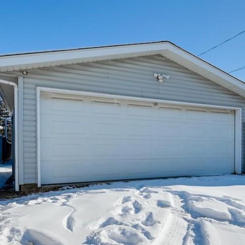 12708-95a-street-killarney-edmonton-24 at 12708 95a Street, Killarney, Edmonton
