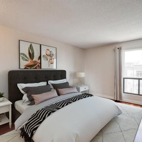11027-87-avenue-garneau-edmonton-06 at 602 - 11027 87 Avenue, Garneau, Edmonton
