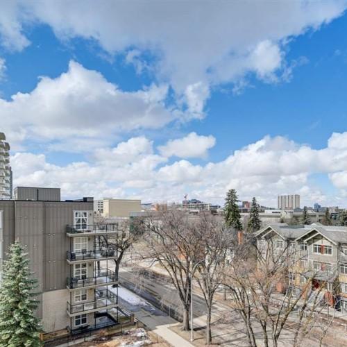 11027-87-avenue-garneau-edmonton-12 at 602 - 11027 87 Avenue, Garneau, Edmonton