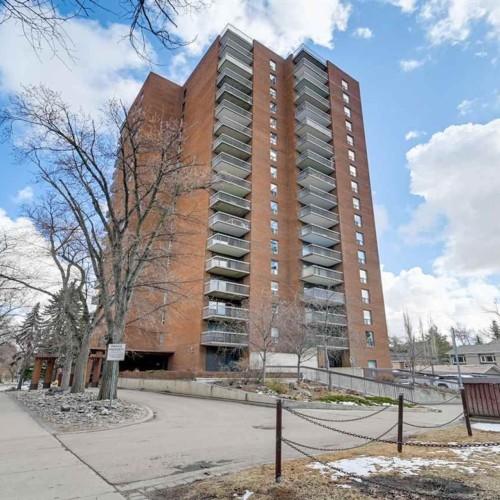 11027-87-avenue-garneau-edmonton-14 at 602 - 11027 87 Avenue, Garneau, Edmonton