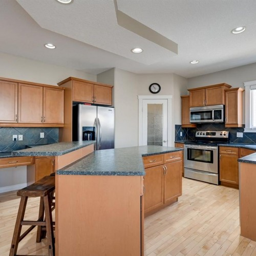 9508-83-avenue-south-glens-morinville-05 at 9508 83 Avenue, South Glens, Morinville