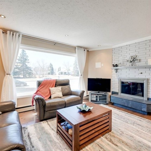 16106-88a-avenue-meadowlark-park-edmonton-edmonton-08 at 16106 88a Avenue, Meadowlark Park (Edmonton), Edmonton