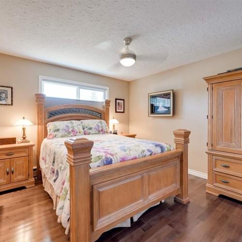 16106-88a-avenue-meadowlark-park-edmonton-edmonton-11 at 16106 88a Avenue, Meadowlark Park (Edmonton), Edmonton