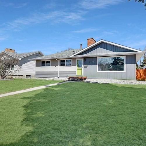 16106-88a-avenue-meadowlark-park-edmonton-edmonton-27 at 16106 88a Avenue, Meadowlark Park (Edmonton), Edmonton