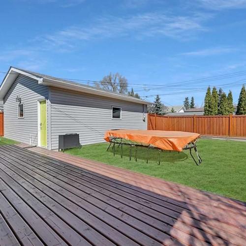 16106-88a-avenue-meadowlark-park-edmonton-edmonton-29 at 16106 88a Avenue, Meadowlark Park (Edmonton), Edmonton
