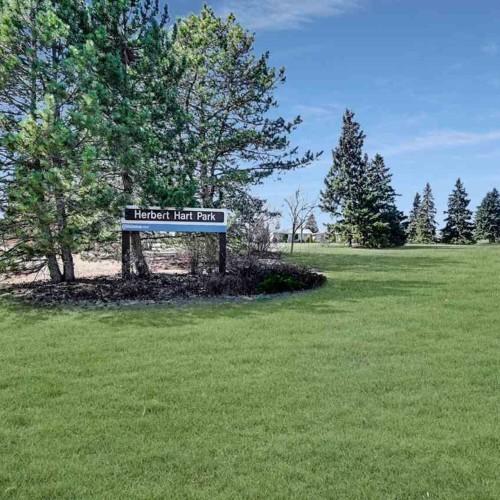 16106-88a-avenue-meadowlark-park-edmonton-edmonton-30 at 16106 88a Avenue, Meadowlark Park (Edmonton), Edmonton