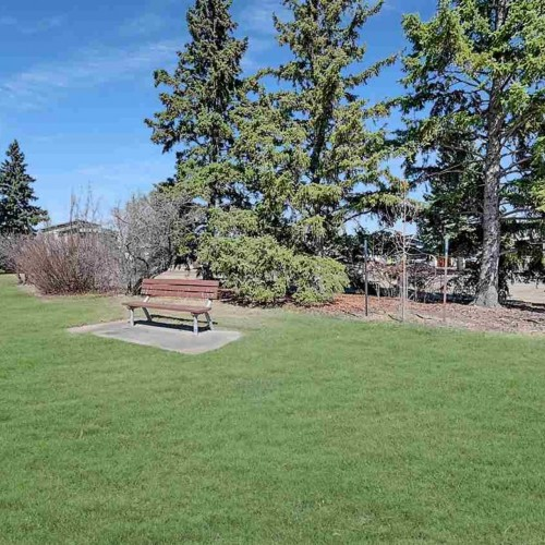 16106-88a-avenue-meadowlark-park-edmonton-edmonton-31 at 16106 88a Avenue, Meadowlark Park (Edmonton), Edmonton