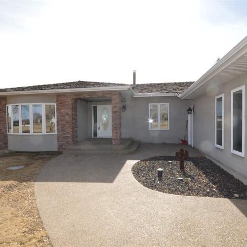 1171-195-avenue-marquis-edmonton-03 at 1171 195 Avenue, Marquis, Edmonton