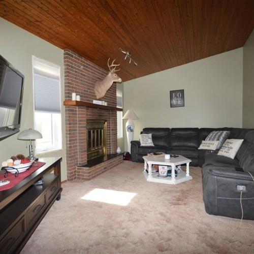 1171-195-avenue-marquis-edmonton-08 at 1171 195 Avenue, Marquis, Edmonton