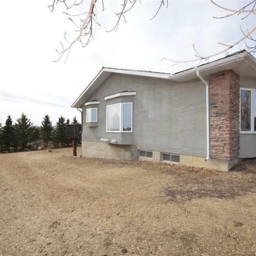 1171-195-avenue-marquis-edmonton-20 at 1171 195 Avenue, Marquis, Edmonton