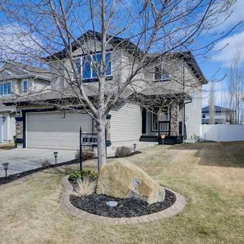 16105-47-street-brintnell-edmonton-01 at 16105 47 Street, Brintnell, Edmonton