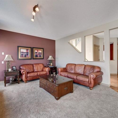 16105-47-street-brintnell-edmonton-05 at 16105 47 Street, Brintnell, Edmonton