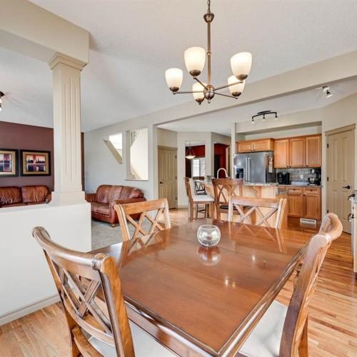 16105-47-street-brintnell-edmonton-10 at 16105 47 Street, Brintnell, Edmonton