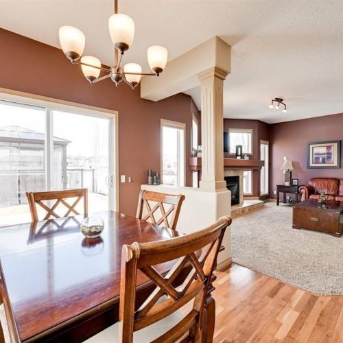 16105-47-street-brintnell-edmonton-11 at 16105 47 Street, Brintnell, Edmonton