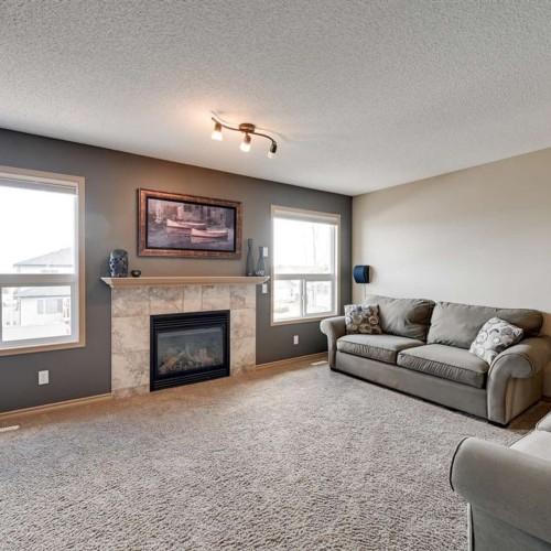 16105-47-street-brintnell-edmonton-19 at 16105 47 Street, Brintnell, Edmonton