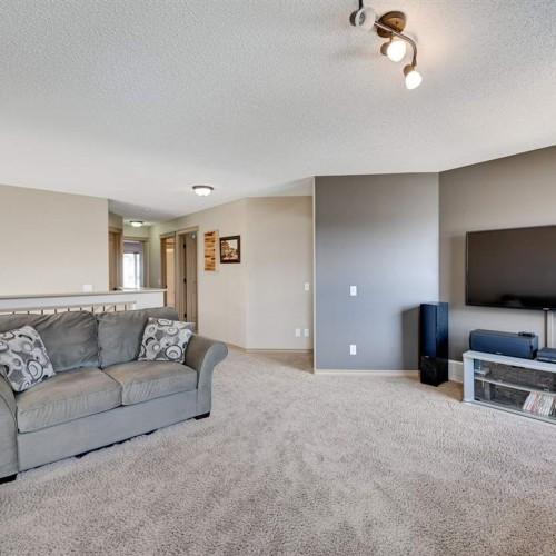 16105-47-street-brintnell-edmonton-21 at 16105 47 Street, Brintnell, Edmonton