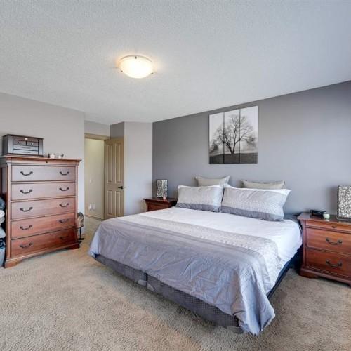 16105-47-street-brintnell-edmonton-22 at 16105 47 Street, Brintnell, Edmonton