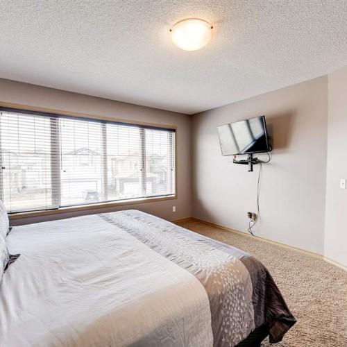 16105-47-street-brintnell-edmonton-23 at 16105 47 Street, Brintnell, Edmonton