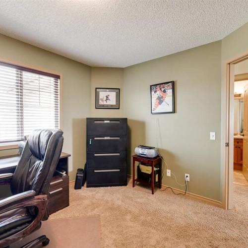 16105-47-street-brintnell-edmonton-27 at 16105 47 Street, Brintnell, Edmonton