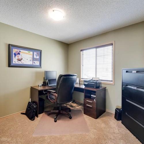16105-47-street-brintnell-edmonton-28 at 16105 47 Street, Brintnell, Edmonton