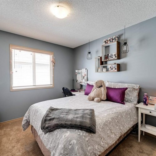 16105-47-street-brintnell-edmonton-31 at 16105 47 Street, Brintnell, Edmonton