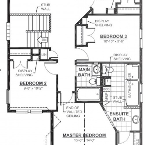 16105-47-street-brintnell-edmonton-35 at 16105 47 Street, Brintnell, Edmonton
