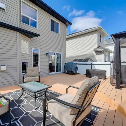 16105-47-street-brintnell-edmonton-37 at 16105 47 Street, Brintnell, Edmonton
