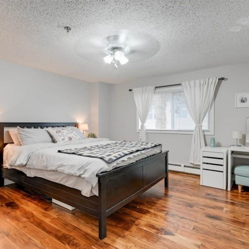 11915-106-avenue-queen-mary-park-edmonton-09 at 104 - 11915 106 Avenue, Queen Mary Park, Edmonton